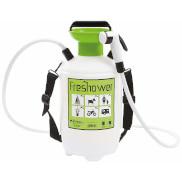 Freshower 7 mejores duchas portatiles presion del año