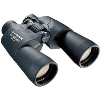 olympus 10x50 dps-i comprar prismaticos olympus 10 x 50 binoculares para astronomia