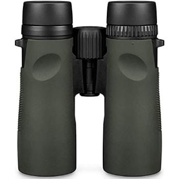 binoculares potentes, prismaticos vortex